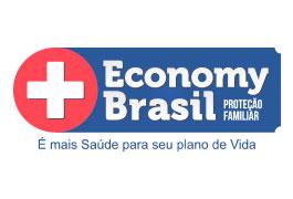 Economy Brasil